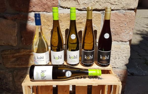 Online-Weinproben-Paket 2.0